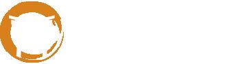 SMART Dojos Logo